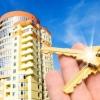Ипотека кредитлари бўйича имтиёзли давр 3 йилдан 1 йилгача қисқартирилди