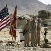Xitoy Afg'onistondagi AQSH harbiylarini o'ldirish uchun odamlar yollagan