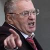 Жириновский Россия президентлигига даъво қилмоқда…