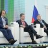 Россия компанияси Ўзбекистонда минг гектарлик иссиқхона қуради