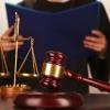 «Номусга тегиш иши»да бурилиш: прокуратура ИИБ қарорини бекор қилди