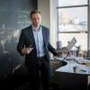Alisher Usmonov va Oleg Deripaska Navalniyning tekshiruvlari bilan qanday kurash olib bordi?