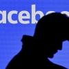 Facebook'нинг 267 млн фойдаланувчиси ҳақидаги маълумотлар интернетга сизиб чиқди
