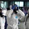Коронавирусдан зарарланганлар сони 98 мингга, вирус тарқалган мамлакатлар сони 90га яқинлашди