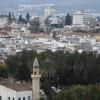 Kipr fuqarolik berish evaziga 4 mlrd dollar ishlab oldi