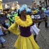 Гаитидаги карнавалда 18 киши ток уриши натижасида ҳалок бўлди