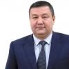 O'ktam Barnoyev senatorlar ro'yxatidan chiqarildi