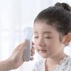 Xiaomi ва iHealth биргаликда контактсиз термометр яратди
