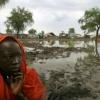 Суданда тропик ёмғир сабабли 70 киши ҳалок бўлди