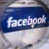 Facebook фойдаланувчилар сони бўйича прогнозларни эълон қилди