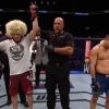 Хабиб Нурмагомедов UFC чемпионига айланди