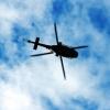 Мексикада полиция вертолёти қулаши оқибатида 4 киши ҳалок бўлди