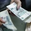 Evroosiyo iqtisodiy ittifoqi dollar va evrodan voz kechadi