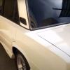 Hatto Bentley'da ham yo'q opsiyalar bilan jihozlangan O'zbekistondagi «VAZ-2101» (foto, video)