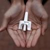 Хитойда бурунга томизиладиган COVID-19 вакцинаси синовлари бошланди