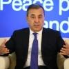 Sodiq Safoyev: «3 yil avval O'zbekiston eng avtoritar davlatlardan biri edi»