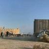 Qoraqalpog'istondagi otishma sabablari aniqlandi (video)