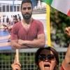 Xalqaro Olimpiya qo'mitasi eronlik sportchining qatl etilganini qoraladi