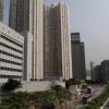 Жаҳон кўчмас мулк бозорида янги рекорд - Ҳонконгдаги автомобиль турар жойи қулоқ эшитмаган нархда сотиб юборилди