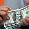 Ўзбекистонда долларнинг расмий курси 4 сўм 82 тийинга қимматлашди