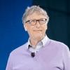 Билль Гейтс COVID-19'га қарши самарали даво усуллари қачон топилишини тахмин қилди