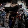 Suriya armiyasi IShID egallab turgan oxirgi shahar qamalini boshladi