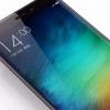 Xitoyning Xiaomi kompaniyasi 6 Gb tezkor xotirali baquvvat smartfonni chiqaradi
