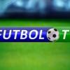 Futbol TV бугун фаолиятини «эл-класико»ни намойиш этиш билан бошлайди