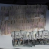 Samarqandda IIB xodimiga 4000 AQSH dollariga yaqin pullarni pora tariqasida berayotganlar qo'lga olindi