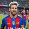 Gvardiola Messi «Manchester Siti»ga o'tishi haqidagi xabarlarga munosabat bildirdi