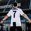 Роналдунинг Италия футболига таъсири?