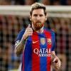 «Барселона» Мессига йилига 35 миллион евро тўлашга тайёр