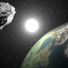 11 iyulda Erga xavfli asteroid yaqinlashadi