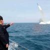 Россия КХДРнинг ракета учиришига муносабат билдирди