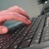 Turkiyada internet orqali terrorizmni targ'ib qilgan 1656 kishi hibsga olindi