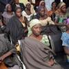 """""""Боко харам"""" радикал гуруҳи Нигерияда 22 қизни ўғирлаб кетди"""