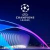 Бугун УЕФА Чемпионлар лигаси гуруҳ босқичининг 2-турига старт берилади