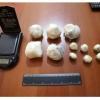 Bojxonachilar 273,49 gramm zahri qotilning noqonuniy aylanmasiga chek qo'yishdi
