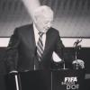 Алишер Никимбаев: «Мираброр Усмоновга ЎФФ президенти бўлиш оғирлик қиларди»