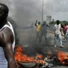 Жанубий Суданда қочоқлар сони ошишда давом этмоқда