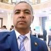 Бош прокуратура пора билан ушланган депутат ҳақида расмий маълумот берди
