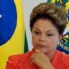 Senatorlar Braziliya prezidentini vaqtinchalikka lavozimidan chetlatdi