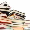 10-синф ўқувчилари учун жами 31 номдаги дарсликлар нашр этилади
