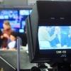 1 fevral kuni birinchi bo'lib qaysi telekanal faoliyat boshlashi ma'lum bo'ldi