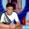 """Нўъмон Ҳасанов: """"Биз ҳамиша чиройли футбол кўрсатишга ҳаракат қиламиз"""""""