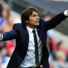 Antonio Konte «Milan»ni boshqarishga rozilik berdi