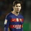"""Messi """"Barselona"""" bilan 5 yillik shartnoma tuzishi mumkin"""