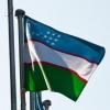 Ўзбекистон ташқи савдо айланмаси 12,072 млрд доллардан ошди
