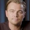 Leonardo di Kaprio multfilmda ishtirok etdi (video)