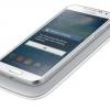 Samsung Galaxy S6 симсиз қувват олишнинг бир нечта стандартларига эга бўлади